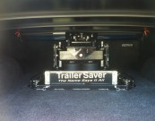 From Trailer Sway Control to Air-Ride Comfort